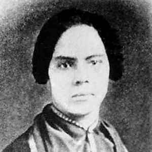 mary ann shadd cary Mary ann shadd cary (october 9, 1823 – june 5, 1893) was an american- canadian anti-slavery activist, journalist, publisher, teacher, and lawyer she was  the.