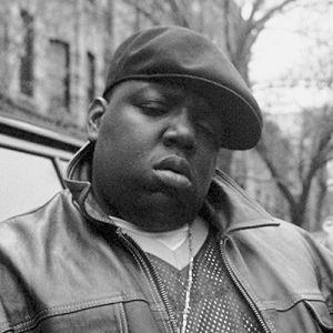 Notorious big date of birth in Sydney