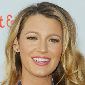 Blake Lively - Film Actor, Actor, Television Actor ...  Blake Lively