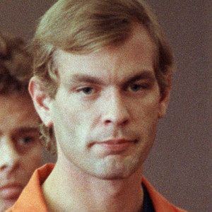 a biography of the life of jeffrey dahmer Find great deals on ebay for jeffrey dahmer and  see more like this the secret life of jeffrey dahmer  see more like this new biography -- jeffrey dahmer.