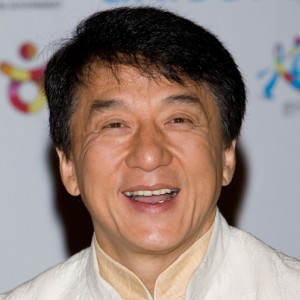 Jackie Chan - Martial ...