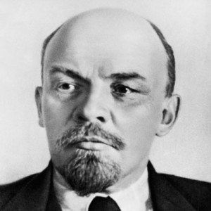 vladimir lenin essay a united front is needed drawing the line not between believer and atheist but between workers