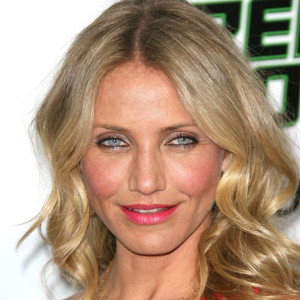 Cameron Diaz Height, Weight, Measurements, Bra Size, Age ...