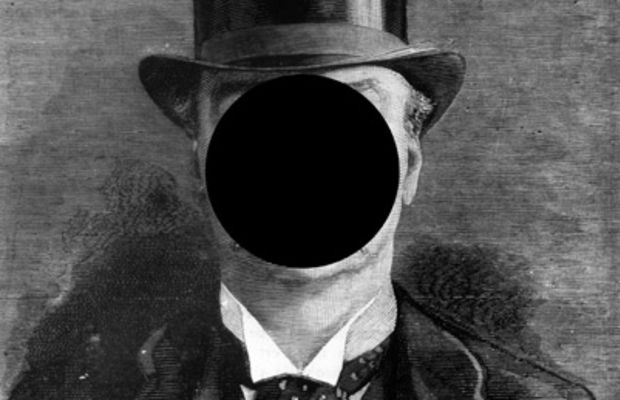 """In 1888, """"Jack the Ripper"""" terrorized the Whitechapel district in London's East End, killing and mutilating at least five prostitutes. The notorious serial killer was never captured and remains one of the world's most infamous criminals."""