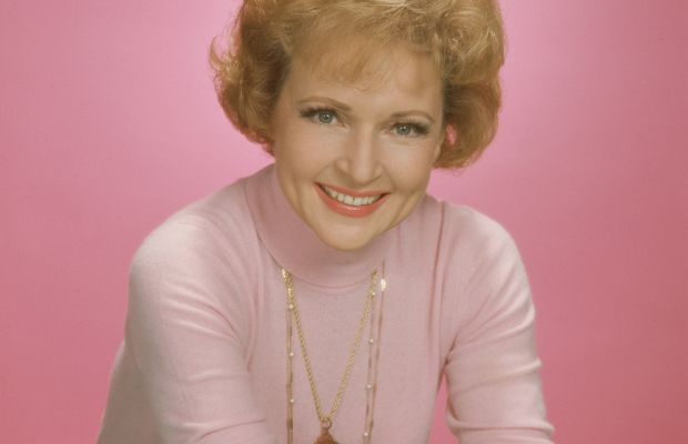Betty White: Shortly after the conclusion of The Mary Tyler Moore Show in 1977, White was given her own sitcom, The Betty White Show. The program lasted one season before poor ratings caused its cancellation in 1978.