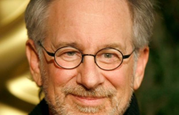 Steven Spielberg never got to meet his idol Hitchcock. (Photo: Getty Images)