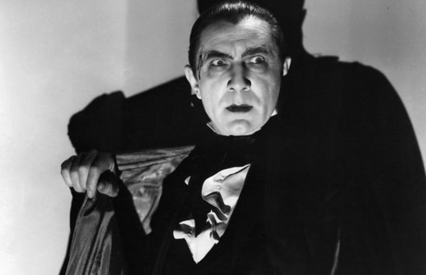 Bela Lugosi, in his iconic role as Dracula. (Photo: Universal/Getty Images)