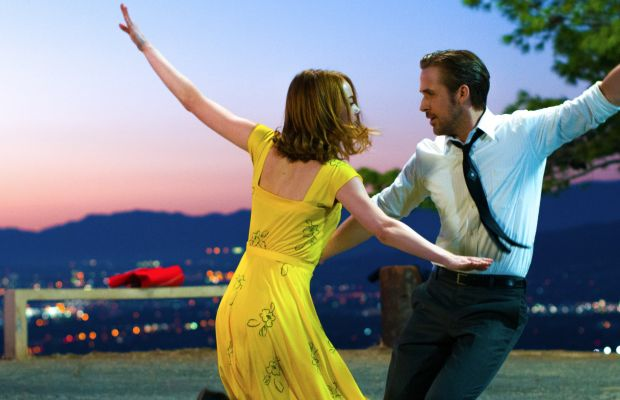 Oscar Watch: The Nominees Are . . .