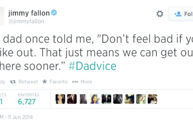 Jimmy_Fallon_6_Dadvice_Tweet.jpg