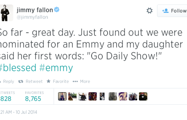 Jimmy_Fallon_5_Emmy_Tweet.jpg