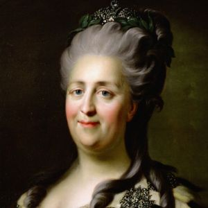 a history of the reign of catherine the great a russian empress 10 interesting facts about catherine the great of russia 1763 portrait of empress catherine the great by russian painter fyodor rokotov #7 the largest peasant revolt in russian history took place during her reign.