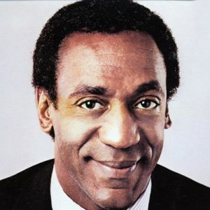 a biography of bill cosby an actor and comedian William henry bill cosby, jr (born july 12, 1937) is an american comedian and actor often referenced by chuggaaconroy more specifically, chugga speaks.