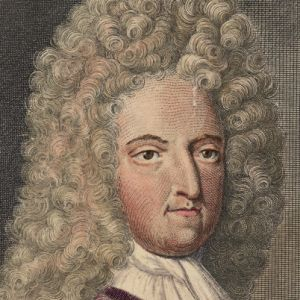 a biography of daniel defoe an english novelist The english novelist, journalist, poet, and government agent daniel defoe (1660-1731) wrote more than 500 books, pamphlets, articles, and poems.