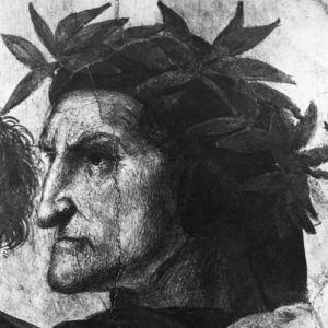 a biography of dante alighieri a medieval poet Explore yesenia rodríguez gonzález's board literatura europea medieval on pinterest | see more ideas about dante alighieri, beatrice portinari and poet.