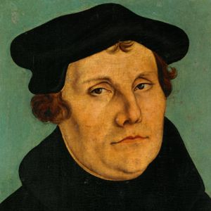 Image result for martin Luther