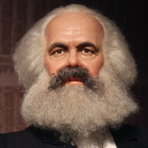fashion industry and executive resume service cheap university essay on marxism