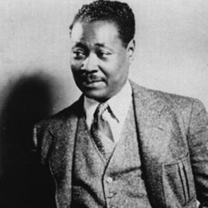 an analysis of the poems america and if we must die by festus claudius mckay Some of mckay's most notable poems include: if we must die, harlem shadows, and america.