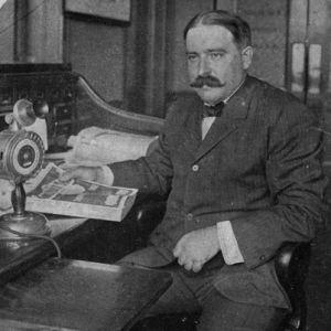 a biography of richard warren sears Richard warren sears quotes - 1 in our own lives, let each of us ask - not just what government will do for me, but what can i do for myself richard m read more quotes and sayings about richard warren sears.
