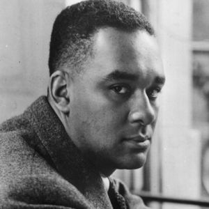 a biography of the african american writer richard wright Banned books by african-american authors  ralph ellison and richard wright all have in common  throughout toni morrison's career as a writer, .
