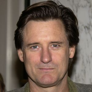 Bill Pullman - Actor, Producer, Playwright - Biography.com