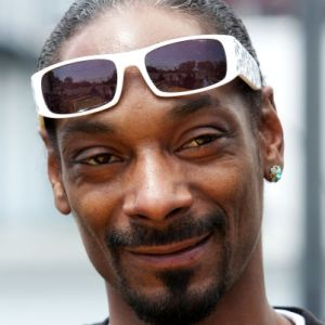 1000  images about snoop dogg on Pinterest | Rihanna and, Weed and ...