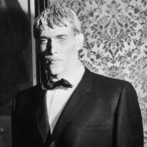 TED CASSIDY DEATH CERTIFICATE - YouTube