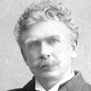 ambrose bierce biography essay Biography of ambrose bierce ambrose bierce poet ambrose gwinnett bierce was an american editorialist, journalist, short story writer, fabulist and satirist all that existed was a notebook belonging to his secretary and companion, ms carrie christiansen – containing a rough summary of a purported letter and her.