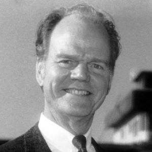 Paul Harvey Radio Personality Biography Com