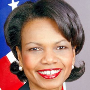 an introduction to the life of condoleeza rice The life of condoleezza rice is inspiring in that it is a great illustration of what can be done by a combination of talent and determination.