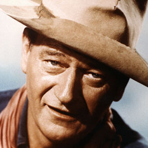 a biography of marion morrison known as john wayne in the movies John wayne, actor: true grit john wayne was born marion robert morrison in iowa, to mary alberta (brown) and clyde leonard morrison, a pharmacist he was of english, ulster-scots, and irish ancestry clyde developed a lung condition that required him to move his family from iowa to the warmer climate of southern california, where they tried ranching in the mojave desert.