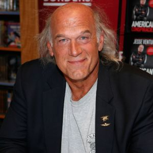 """a biography of jesse the body ventura Jesse ventura is a former governor of minnesota and the author of he was also a professional wrestler from 1975 to 1986 under the ring name jesse """"the body."""