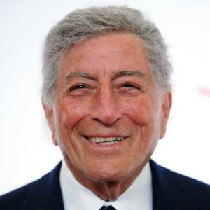 Image result for Tony Bennett