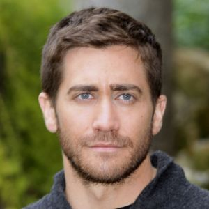 Jake Gyllenhaal - Film Actor, Actor - Biography.com