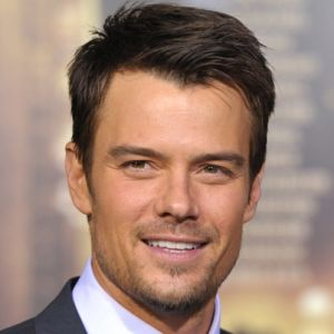 Josh Duhamel - Actor - Biography.com