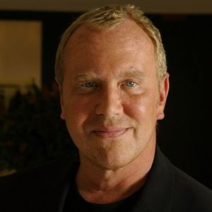 Michael Kors - Model, Reality Television Star, Fashion ...