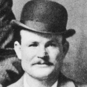 the life and controversy of jesse james an american outlaw One of america's most famous criminals, jesse james, is shot to death by fellow gang member bob ford, who betrayed james for reward money for 16 years, jesse and his brother, frank, committed robberies and murders throughout the midwest.