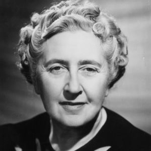 the biography of agatha miller Agatha christie (september 15, 1890 - january 12, 1976) was a prolific author christie was born agatha mary clarissa miller in torquay, devon, england on september 15, 1890 she was the youngest of three children of margaret boehmer.