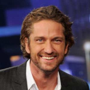 Gerard Butler - Actor, Lawyer - Biography.com