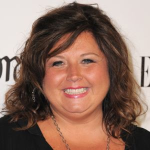 Abby Lee Miller - Reality Television Star, Choreographer ...