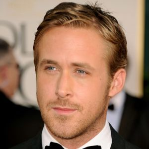 Ryan Gosling - Film Actor, Actor - Biography.com