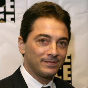 Scott Baio: Being an American Doesn't Mean Getting 'Free Stuff ...