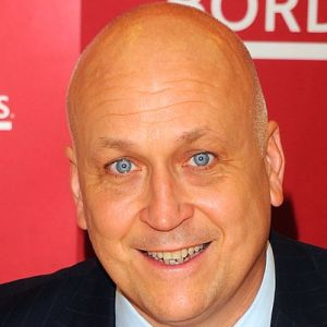 a biography of cal ripken jr an american baseball player Cal ripken jr (baseball player) was born on august 24, 1960 in md under virgo zodiac and got ranking 12161 let's discover cal ripken jr's birthday profile such as: early life, famous for, professional life, family life, trivia, fun facts and before fame.
