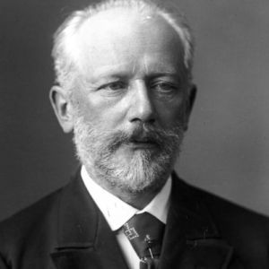 a biography of pyotr ilych tchaikovsky a russian composer Pyotr ilyich tchaikovsky composer pyotr ilyich tchaikovsky was born into a  middle-class family in votkinsk, russia he was a complex and emotional child  with.