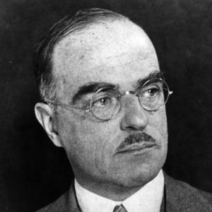 a biography of thornton wilder a unique author He chose wilder because it reminded him of our town author thornton wilder,  gene wilder, where alec baldwin interviewed wilder about his career,.