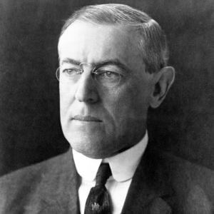 a biography of the life and times of thomas woodrow wilson A summary of early life: 1856–1872 in 's woodrow wilson  thomas woodrow  wilson was born near the end of december 1865, in staunton, virginia,  his  earliest memories of the war were times when he was far too young to  understand.