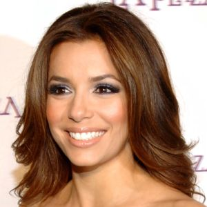 Eva Longoria - Actress, Film Actor/Film Actress, Film Actress ...