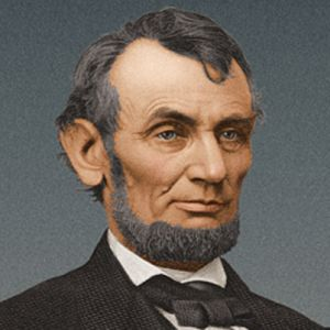 Image result for abe lincoln