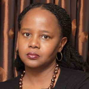 Edwidge Danticat Biography Essay img-1