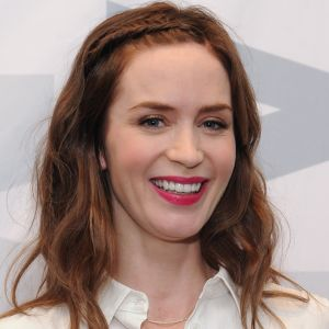 Emily Blunt - Film Actress, Television Actress - Biography.com