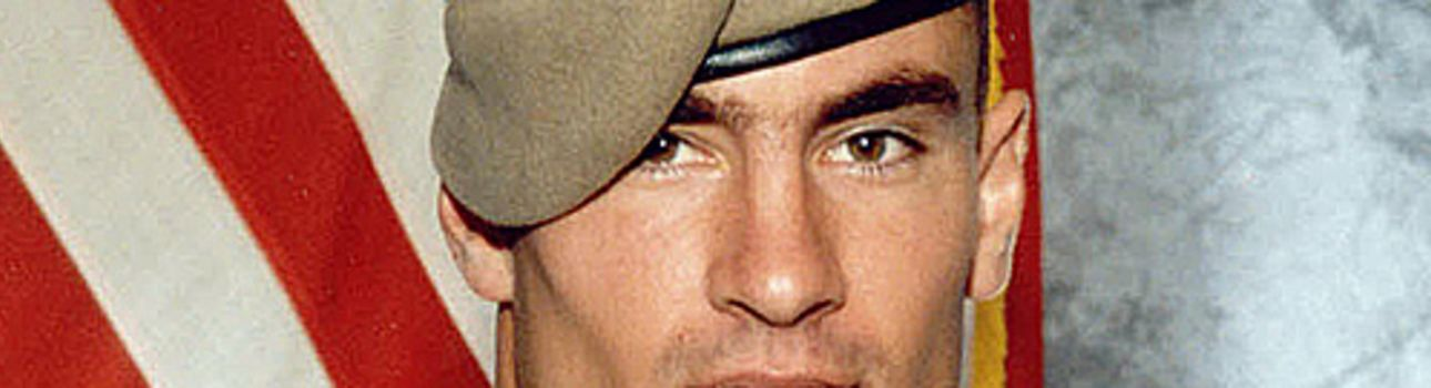 biography of pat tillman essay Pat tillman was a professional american football player who later got enlisted in the us army, following the 9/11 attacks this biography profiles his childhood, family, football career, army service, etc.